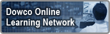 dowco online learning network
